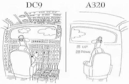 AviationHumor-0020.jpg