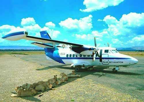 AviationHumor-0002.jpg