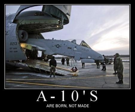 AviationHumor-0007