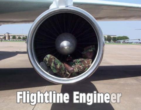 AviationHumor-0013