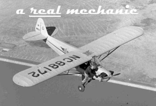 AviationHumor-0054