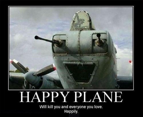 AviationHumor-0059