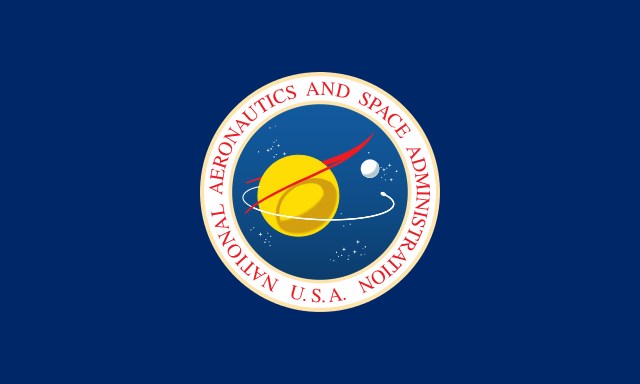 Flag_of_the_United_States_National_Aeronautics_and_Space_Administration