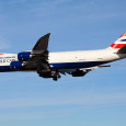 A new US airline flight attendant was in England when she saw a British cargo airline crew at the airport. She noticed one of the crewmembers had two stripes on […]