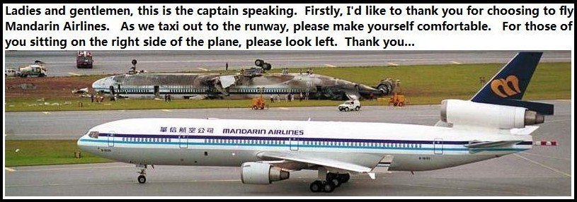 AirplaneJokes 0018 airplane intercom aviation humor,Funny Airplane Jokes