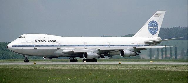 Pan_Am_Boeing_747_at_Zurich_Airport