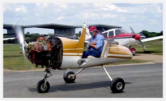 Photos étonnantes... AirplaneJokes-0032