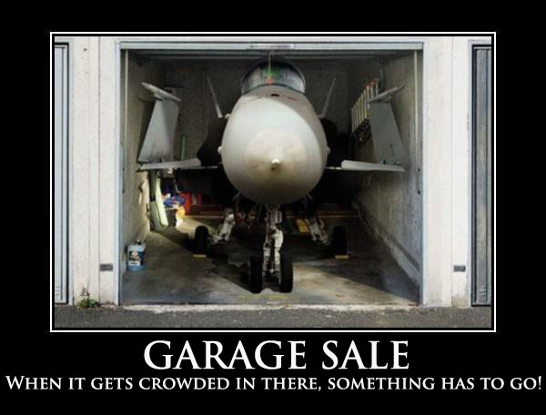 plane house abuja with Garage Sale on We Have Clearance Clarence furthermore Air Defence Motto likewise Saudi Billionaire Prince Alwaleed Wants To Invest In Nigeria also Photo Saraki Dogara Visit President Muhammadu Buhari London besides Houses In Abuja Nigeria.