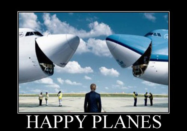 happy planes happy planes aviation humor,Funny Airplane Jokes