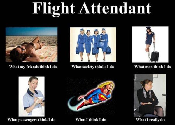 airline hostess babes foto bugil bokep 2017