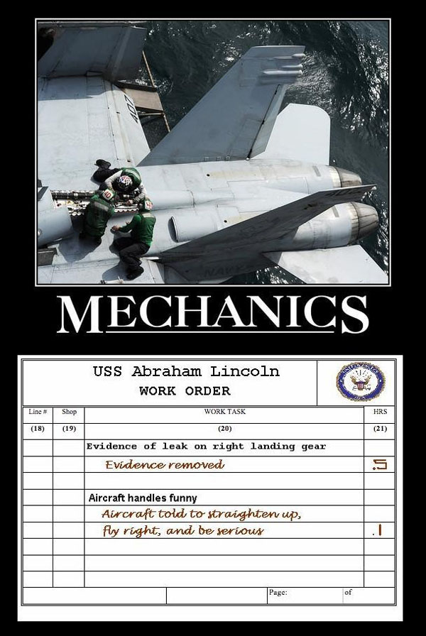 http://aviationhumor.net/wp-content/uploads/2012/04/f18-hornet-repairs-mechanics.jpg
