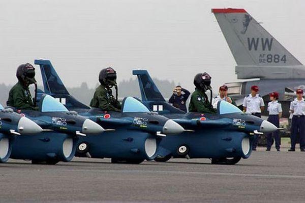 Photos étonnantes... Military-humor-funny-joke-air-force-basic-training