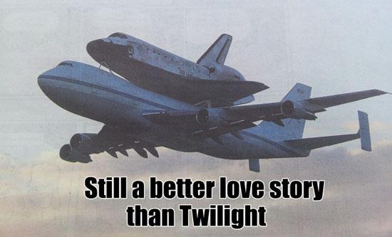 Joyeux Anniversaire YoFun ! Still-a-Better-Love-Story-than-Twilight