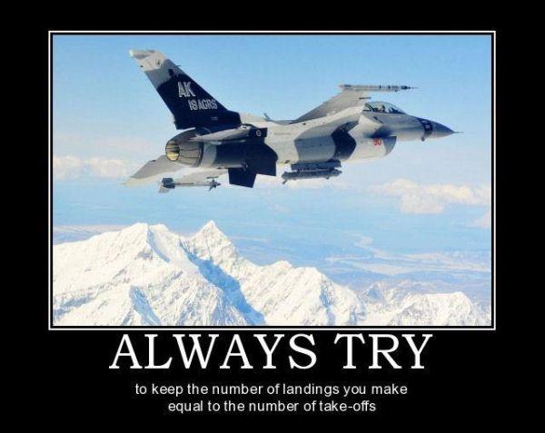 military-humor-funny-joke-air-force-landings-takeoff-balance