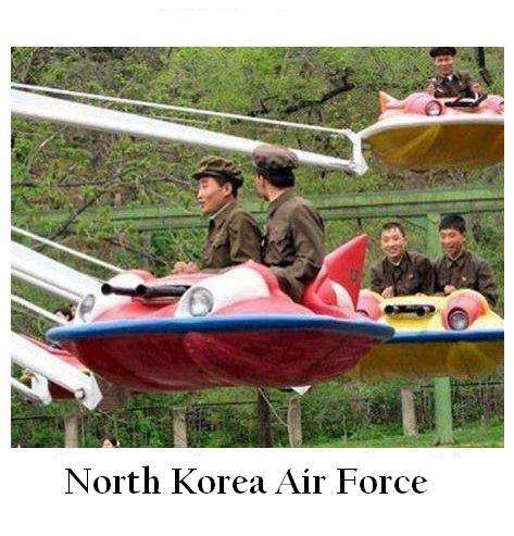 military-humor-funny-north-korea-air-force