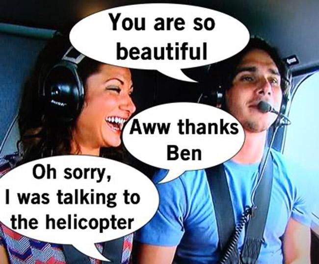 BachelorBenLovesHelicopter