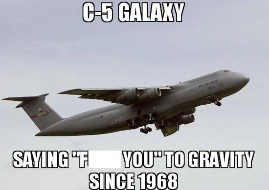 C-5Galaxy