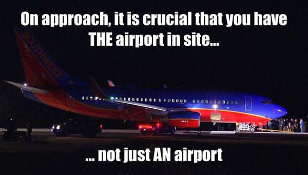 An-Airport