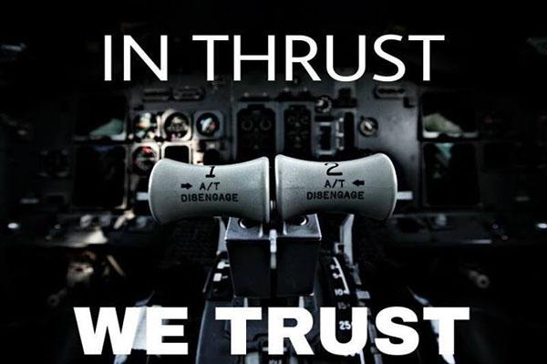InThrustWeTrust.jpg