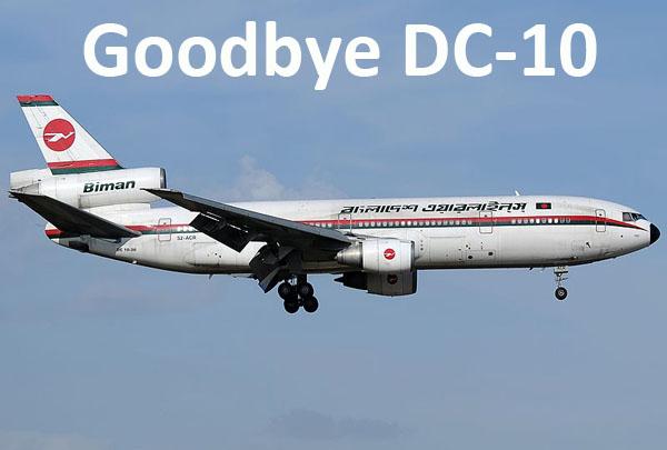 McDonnell_Douglas_DC-10-30_Biman_Bangladesh_Airlines
