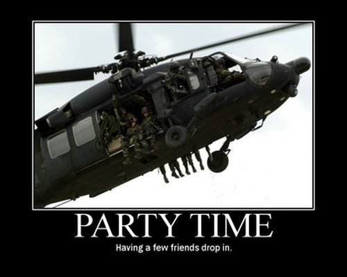 military-humor-party-time-helicopter