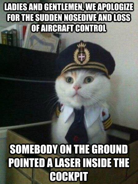 funny-cat-pilot-costume-Captain Kitten
