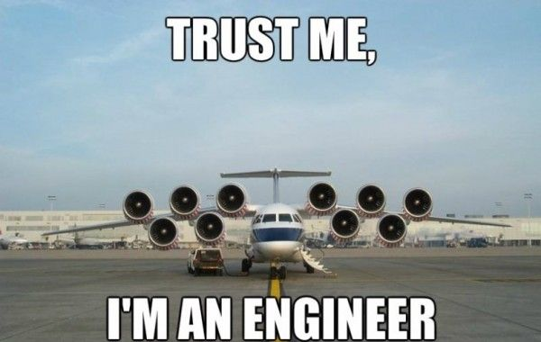 trust-me-im-an-engineer.jpg