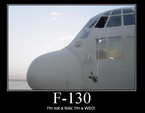 military-humor-air-foce-aircraft-f-130-gun-hecules-wso