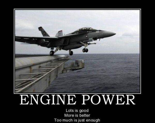military humor funny joke air force aircraft engine power engine power aviation humor,Funny Airplane Jokes