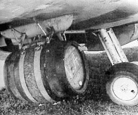 Spitfire Beer Kegs2