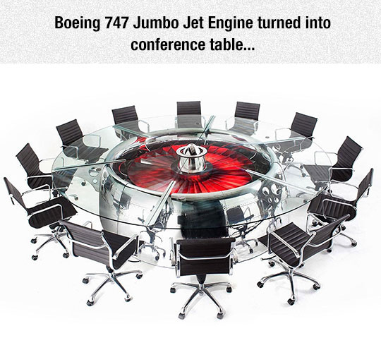 cool-turbine-conference-table-chairs