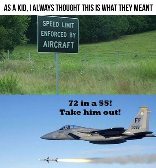 funny-speed-limit-jet-aircraft