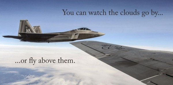 military-humor-air-force-wisdom