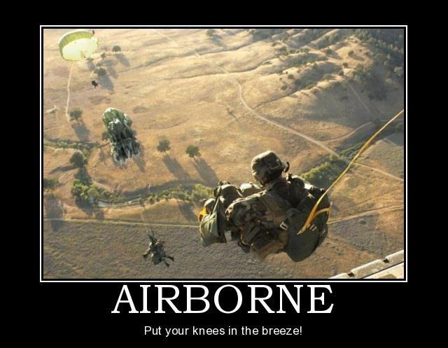 military-humor-airborne