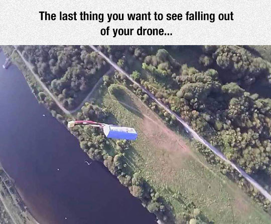 funny-drone-battery-falling