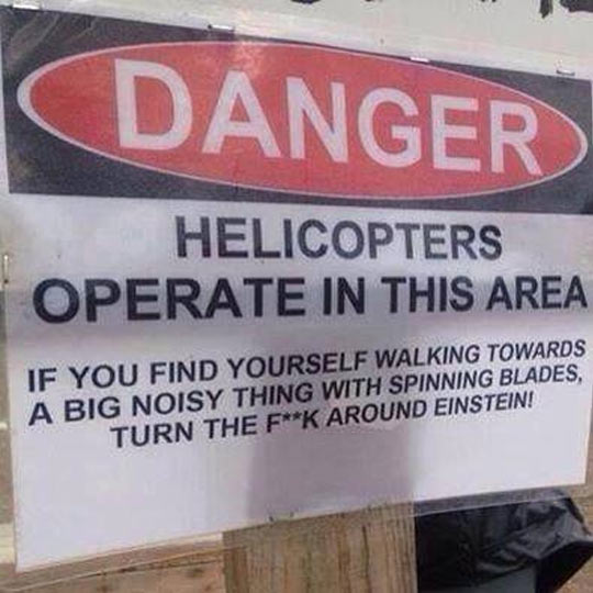 funny-danger-sign-helicopters-noise