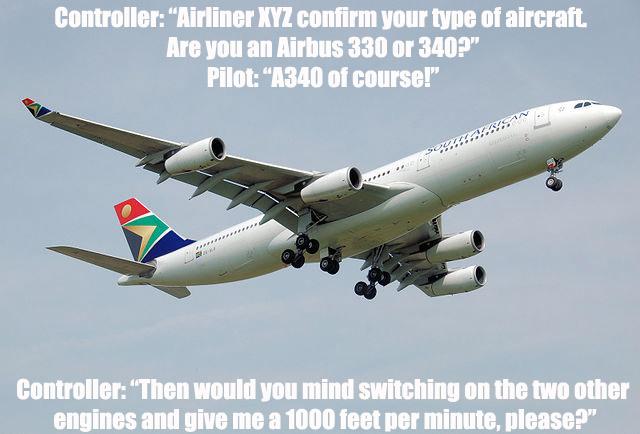 Airbus_a340