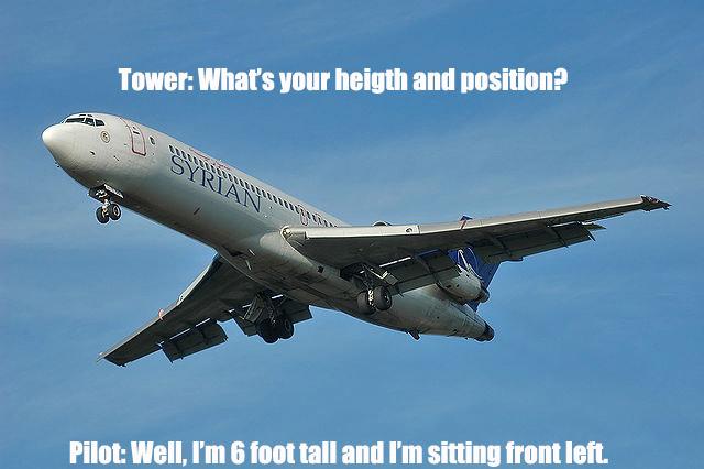 Boeing_727
