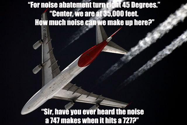 Boeing_747-400