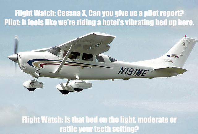 Cessna.206h