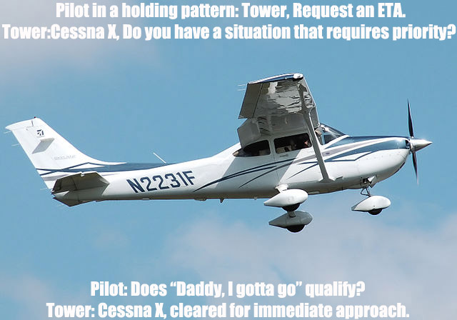 Cessna182t