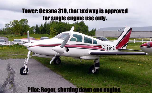 Cessna310