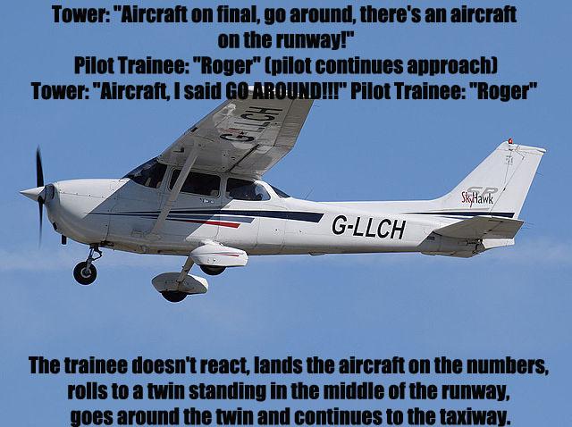 Cessna_172S_Skyhawk