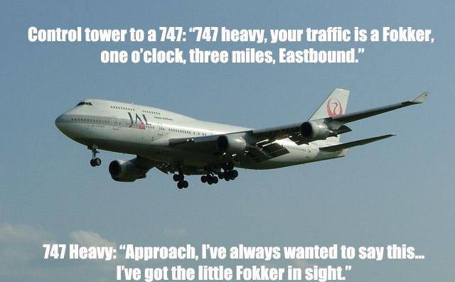 Final_approach_B-747