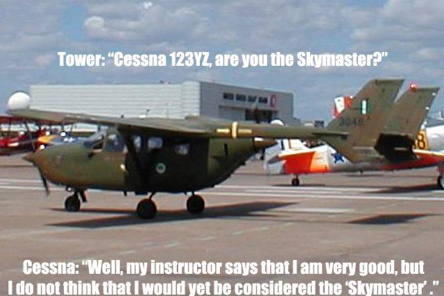 cessna-337