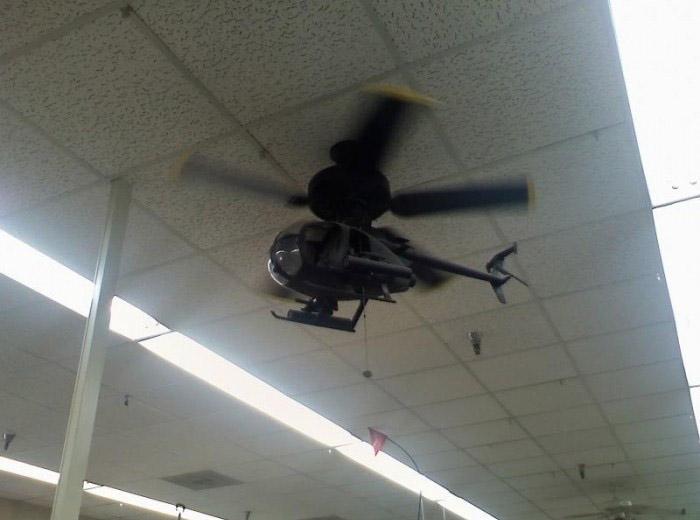 Best ceiling fan EVER