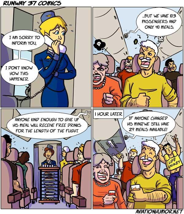 Comic002