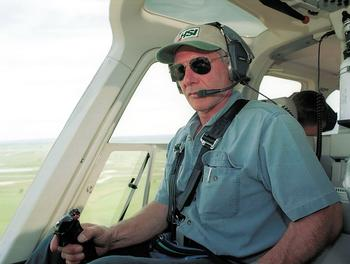 Harrison-Ford-Helicopter-rescue-1