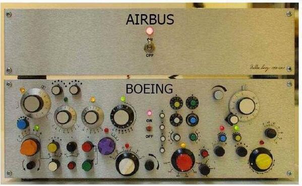 Airbus-vs-Boeing.jpg