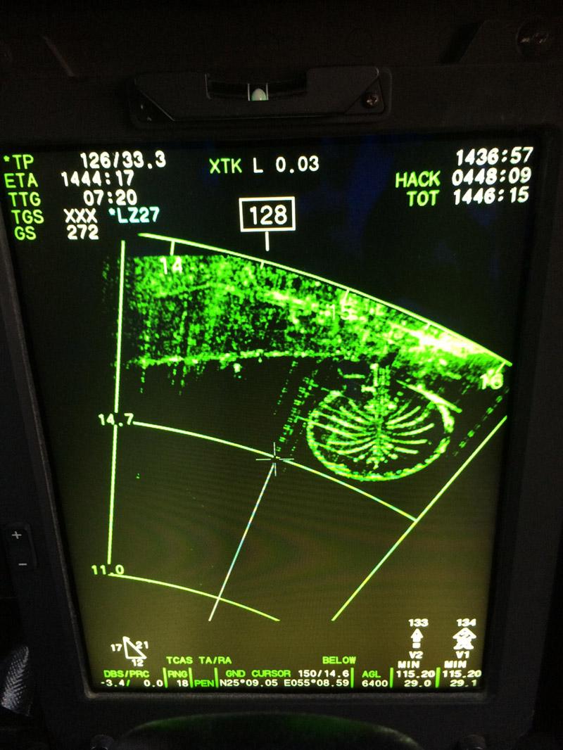 Dubai-Palm-C-130.jpg